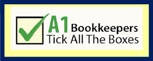 A1 Bookkeepers